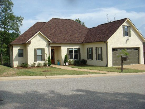 85 Tuscan Hills Dr, Oxford, MS 38655