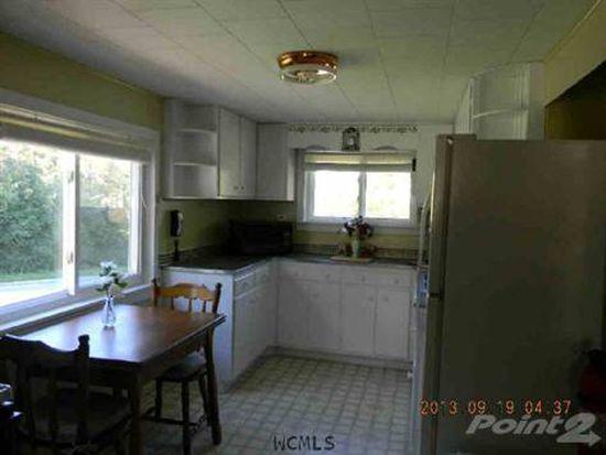 108 Bartlett Pond Rd, Mineville, NY 12956