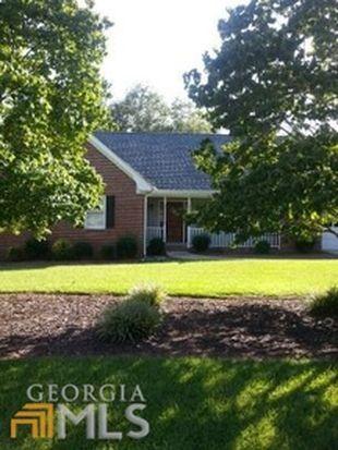 3605 Cherry Creek Dr SE, Conyers, GA 30013