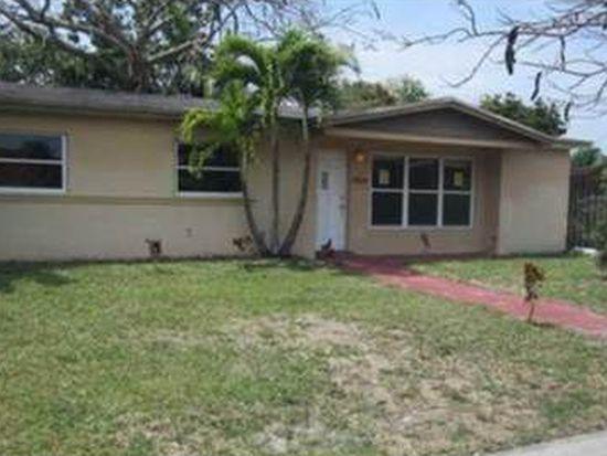 1000 SW 93rd Ave, Miami, FL 33174