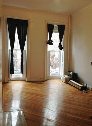 125 Saint James Pl APT 2A, Brooklyn, NY 11238