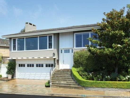 228 Emerald Bay, Laguna Beach, CA 92651