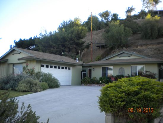 2359 Donosa Dr, Rowland Heights, CA 91748