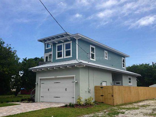 7220 S Mascotte St, Tampa, FL 33616