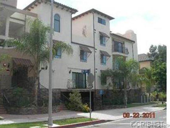 5264 Satsuma Ave UNIT 11, North Hollywood, CA 91601