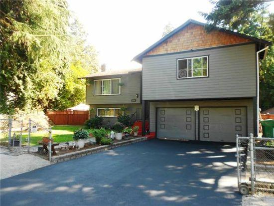 1731 N 128th St, Seattle, WA 98133