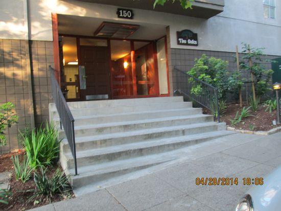 150 Pearl St APT 315, Oakland, CA 94611