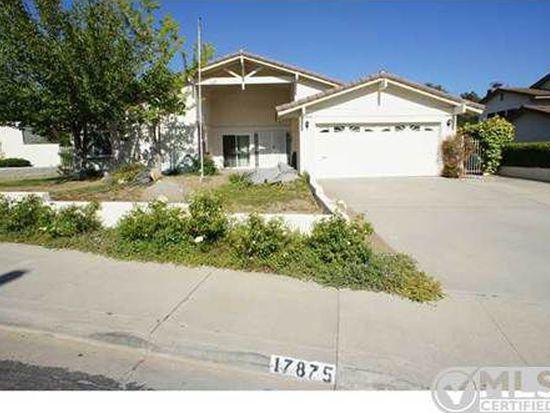 17875 Frondoso Dr, San Diego, CA 92128