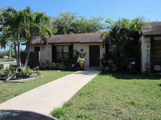 4660 SW 136th Pl, Miami, FL 33175