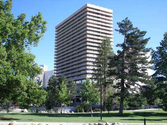 100 N Arlington Ave UNIT 6K, Reno, NV 89501