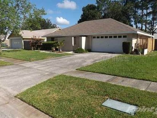 5405 Mountain Farm Ct, Tampa, FL 33624
