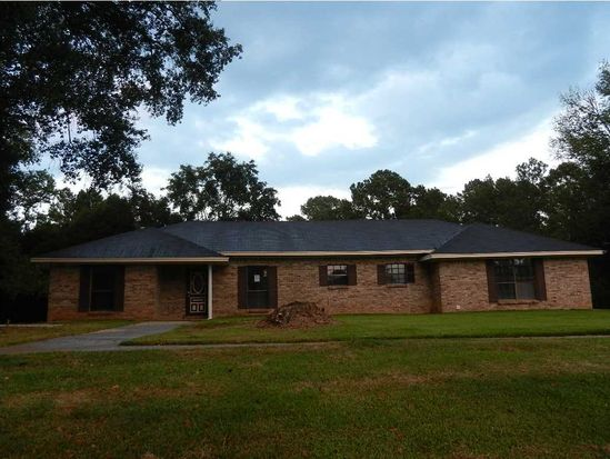 4970 Forest Hill Rd, Byram, MS 39272