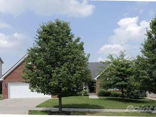 4509 Gillmoss Ln, Lexington, KY 40509