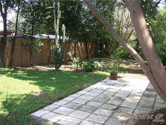 3203 W Wallace Ave, Tampa, FL 33611