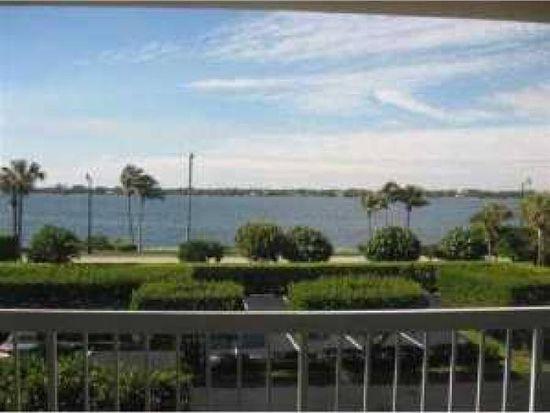 3300 S Ocean Blvd APT 206N, Palm Beach, FL 33480