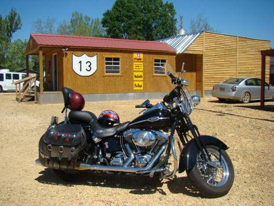 5600 Highway 13, Lumberton, MS 39455