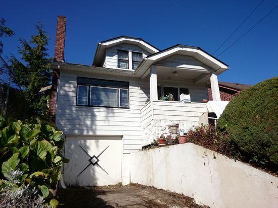 1907 31st Ave S, Seattle, WA 98144