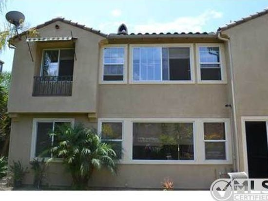 1774 Weatherwood Ct, San Marcos, CA 92078