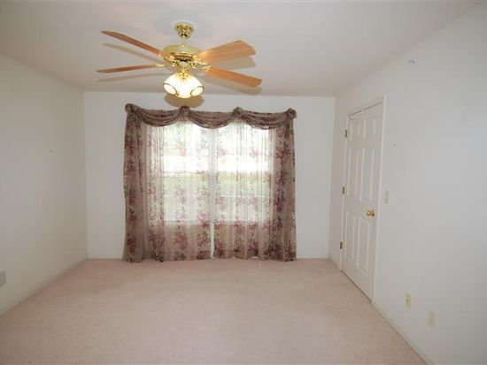 3706 Chestnut Park # 1-3, Cleves, OH 45002