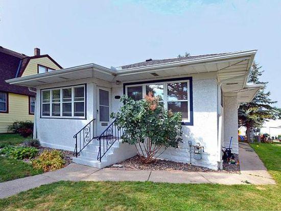 1381 James Ave, Saint Paul, MN 55105
