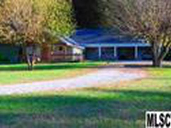 3096 Blue Creek Rd, Lenoir, NC 28645