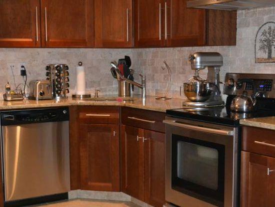 200 Hilton Ave UNIT 44, Hempstead, NY 11550