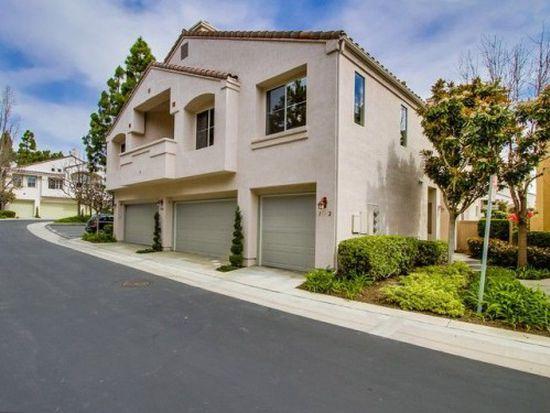 5540 Renaissance Ave # 1, San Diego, CA 92122