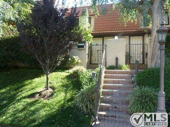 6206 1/2 Nita Ave # 45, Woodland Hills, CA 91367
