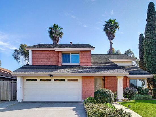 13009 Entreken Ave, San Diego, CA 92129