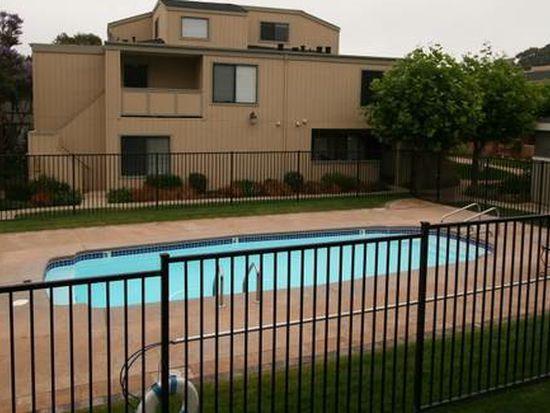 820 Casanova Ave APT 48, Monterey, CA 93940
