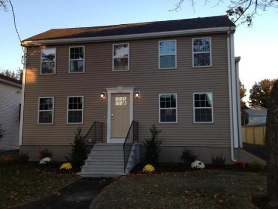 96 Library St, Revere, MA 02151