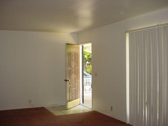 950 S Farber Ave, Glendora, CA 91740