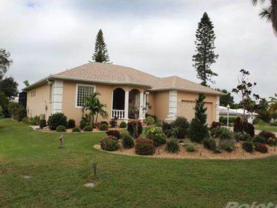 304 Lyons Bay Rd, Nokomis, FL 34275