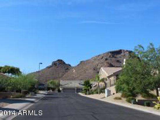 14434 N 15th St, Phoenix, AZ 85022