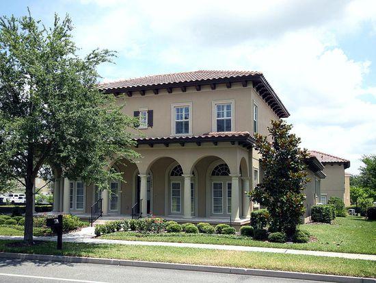 2665 Meeting Pl, Orlando, FL 32814