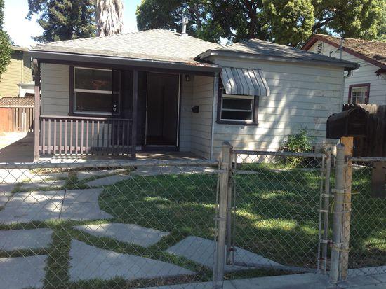 471 Bestor St, San Jose, CA 95112