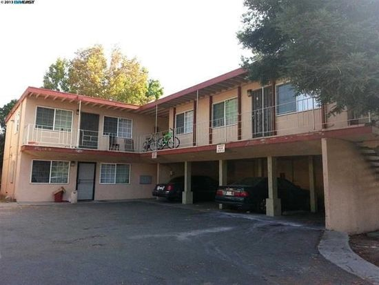 10786 Pippin St APT 3, Oakland, CA 94603