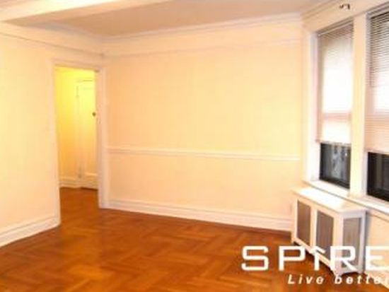 114 W 86th St APT 3C, New York, NY 10024