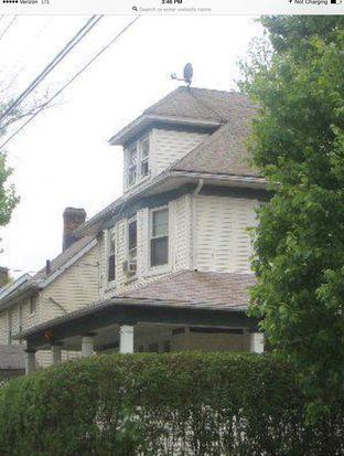 525 Cary Ave, Staten Island, NY 10310