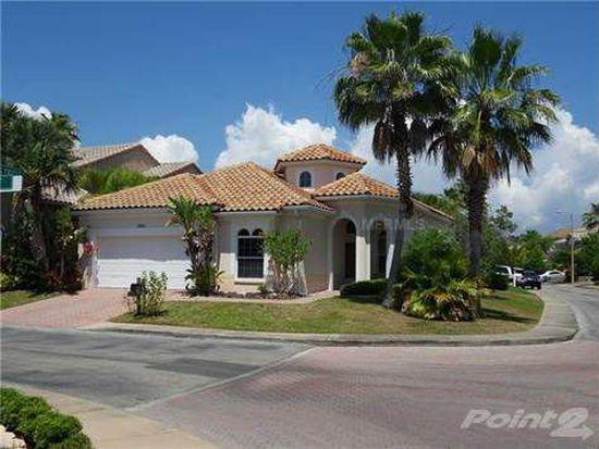 5810 Cay Cove Ct, Tampa, FL 33615