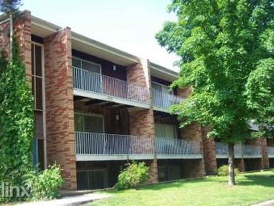 2903 Freeman Ave APT 20, Kansas City, KS 66102