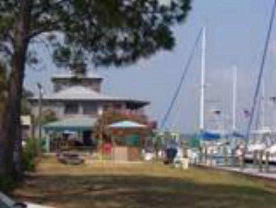 Gulf Ave, Orange Beach, AL 36561