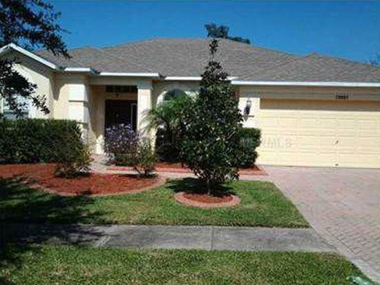 29803 Cedar Waxwing Dr, Zephyrhills, FL 33545