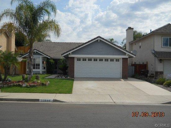 23698 Sierra Oak Dr, Murrieta, CA 92562