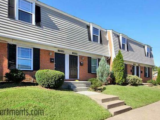 3711 Guilder Ln, Richmond, VA 23234