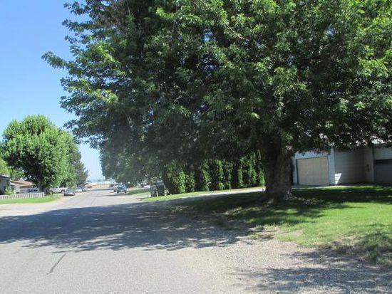 5 N Lincoln St, Kennewick, WA 99336