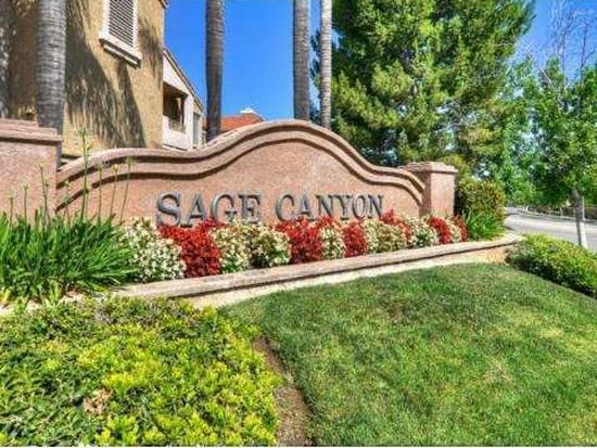2350 Del Mar Way UNIT 303, Corona, CA 92882