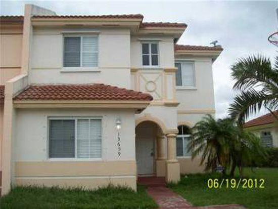 13472 SW 262nd St, Homestead, FL 33032