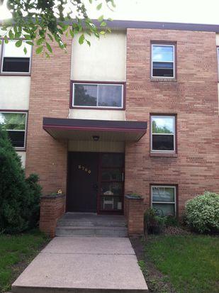 2760 Xerxes Ave S APT 1, Minneapolis, MN 55416