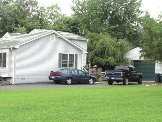 11108 Cedar Ln, Bealeton, VA 22712